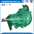 100WS Sand Grus Slurry Pump