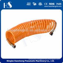 air brush holder HS-B5