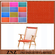 Znz Replacement Fabric for Outdoor Furniture
