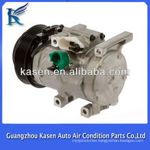 HS20 HCC compressor for Hyundai Grand Starex OE# 97701-4H000