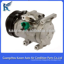 HS20 HCC compressor for Hyundai Grand Starex OE# 97701-4H000