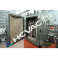 Vacuum PVD Titanium Nitride Coating Equipment