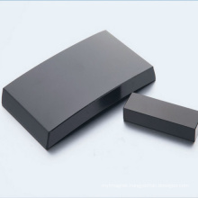 Custom Arc Segment Neodymium Magnet of Competitive Price