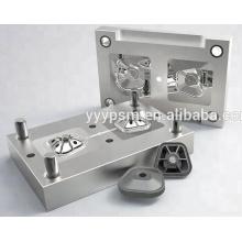 Nylon Plastic injection part for automobile part ,plastic injection manufacturer molding