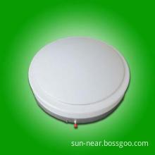 20W OEM ODM ceiling mount led light manufacturer for hotel
