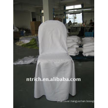 100%polyester chair cover, vogue chair cover