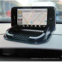 Autozubehör Halter Sticky Pad Dash Mount Armaturenbrett für Gebrauchtwagen