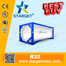 R32 Refrigerant bulk