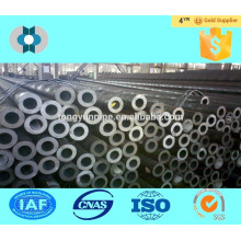pipe a519 4140 steel pipe