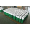Md-Size/2.9L Aluminum Oxygen Cylinder