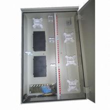 12-96 Kerne FTTH Information Box