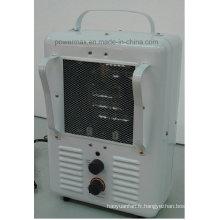 Radiateur ventilateur forcé pH933