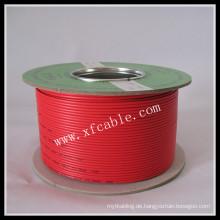 Gemacht in China-Qualitäts-Lautsprecher-Draht mit Fabrik-Preis