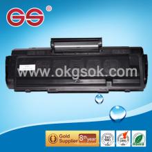 Cartouche de toner compatible pour Xerox P8E 113r00296 de Chine Fournisseur d'imprimantes