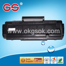 Compatible toner cartridge for Xerox P8E 113r00296 from China Printer supplier