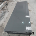 polystone solid surface,artificial marble stone price