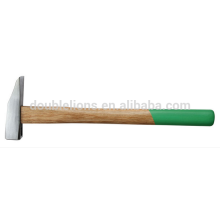 Qualitativ hochwertige Tischler-Hammer mit Hartholz-Griff