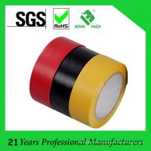 Environment Protection Flame Retardant PVC Insulation Tape