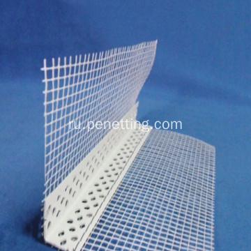 Plaster+Stucco+Fiberglass+Wire+Mesh+For+Corner+Beads