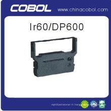 Ruban d'imprimante, Ruban de caisse enregistreuse, Citizen IR-60 compatible