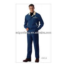 Cotton shirting fabric 60x60 140x120