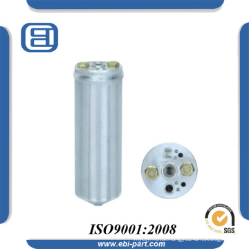 ISO Factory Quality Customized Automotive HVAC Receiver Drier