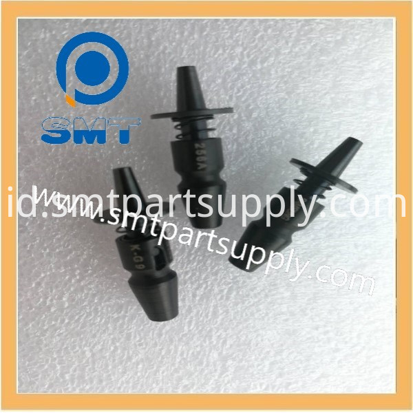 smt nozzle supply