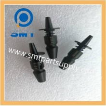 SAMSUNG SM411 PICK UP  NOZZLE CN140