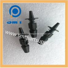 SAMSUNG SM411 PICK UP  NOZZLE CN140