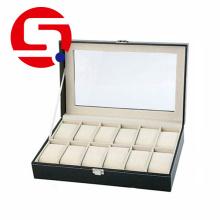 custom jewelry boxes wholesale
