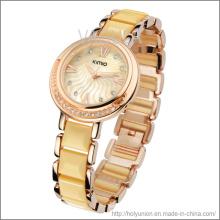 VAGULA caliente venta joyas reloj pulsera (Hlb15668)