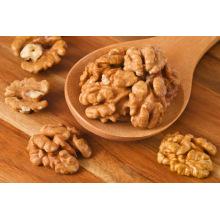 2016 Wild walnut kernel