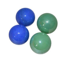 Wholesale 16mm glass marbles in stock