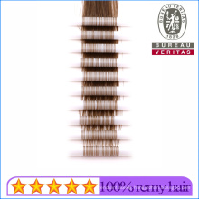 Special Products Tube Hair Extension with Knots