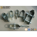 Garden or Farm use Steel wire tensioner/ Wire Strainer