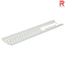 Reliance Aluminium / Aluminium Extrusionsprofile für komplette CNC-Bearbeitungsprodukte
