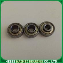Customized Non-standard Ball Bearing