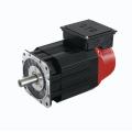 Servo spindle motor 3.7KW