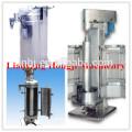 600L / H centrifugeuse de séparateur d'eau huile
