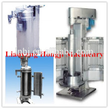 Coconut Oil Extracting Machine