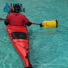 Inflatable Paddle Flate Bags