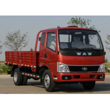 Waw 3 ~ 8ton Light Truck / Fracht-LKW