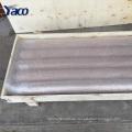 Phosphor-Bronze-Kupferdrahtgeflecht Fabrik