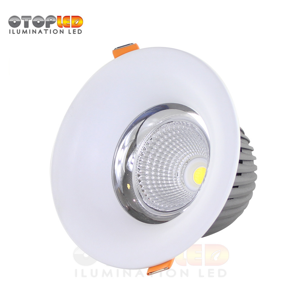 LED DOWN LIGHT DIMMABLE