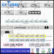 Gasket Kit for Nissan Zd30/ ED33/ Ga16/ Z24/ 3vz/ Ne6