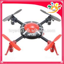 MJX X100 2.4G 6 axes 4CH RC Télécommande Quadcopter OVNI