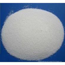 Nutricorn Bonne qualité L-Glutamine 98.5%