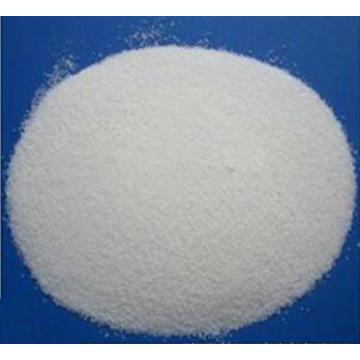 L-глютамин Хорошая цена 98,5%