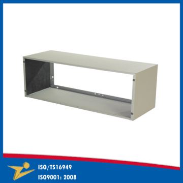 Made to Order Air Conditioner Wall Sleeve Factory-Offer-Directly
