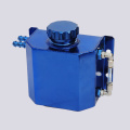Surge Tank For Wholesale